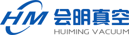 zhejiang Lanbao Amusement Equipment Co.,ltd